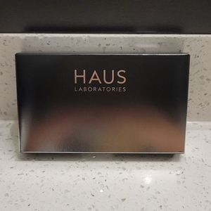 """Haus Labs Glam Room Palette No.1 """"Fame"""""""